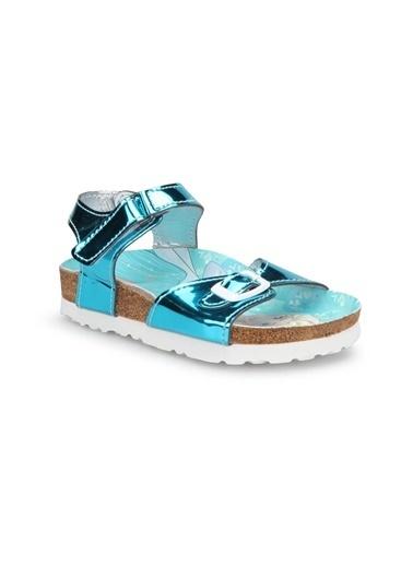 Frozen Sandalet Mavi
